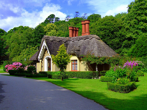 Ireland Vacation Packages - Ireland vacations