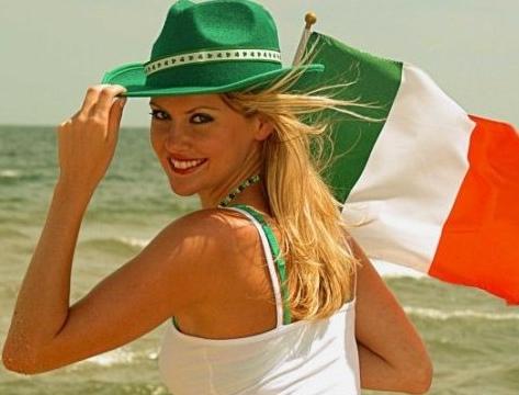 Картинки по запросу irish people with smile photos pictures